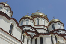 Culture And Religion Of Abkhazia
