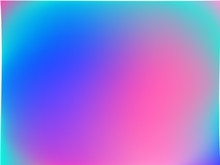 Gradient Abstract Background. ...