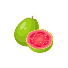 Summer Tropical Fruits For Hea...