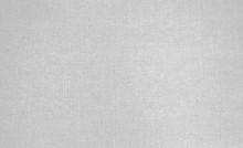 Helle Weiß Graue Sofftextur