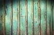 Alte werwitterte Holzwand