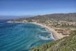 Sardegna. Spiaggia di Solanas