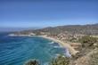 Spiaggia di Solanas. Sardegna