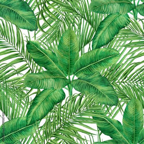 akwarela-malarstwo-kokosowe-lisc-palmowy-zielony-urlop-bezszwowe-tlo-wzor-akwarela-recznie-rysowane-ilustracja-tropikalne-egzotyczne-wydruki-lisci-na-tapete-tekstylia-hawaje-aloha-wzor-dzungli-w-stylu-t