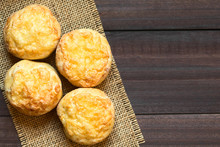 Hungarian Traditional Cheese P...