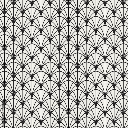 wektorowy-rocznika-art-deco-bezszwowy-wzor-geometryczna-dekoracyjna-tekstura