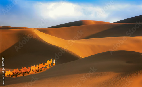 pustynia-xinjiang-wszedl