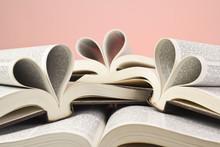 Book Of Love - Valentine's Day...