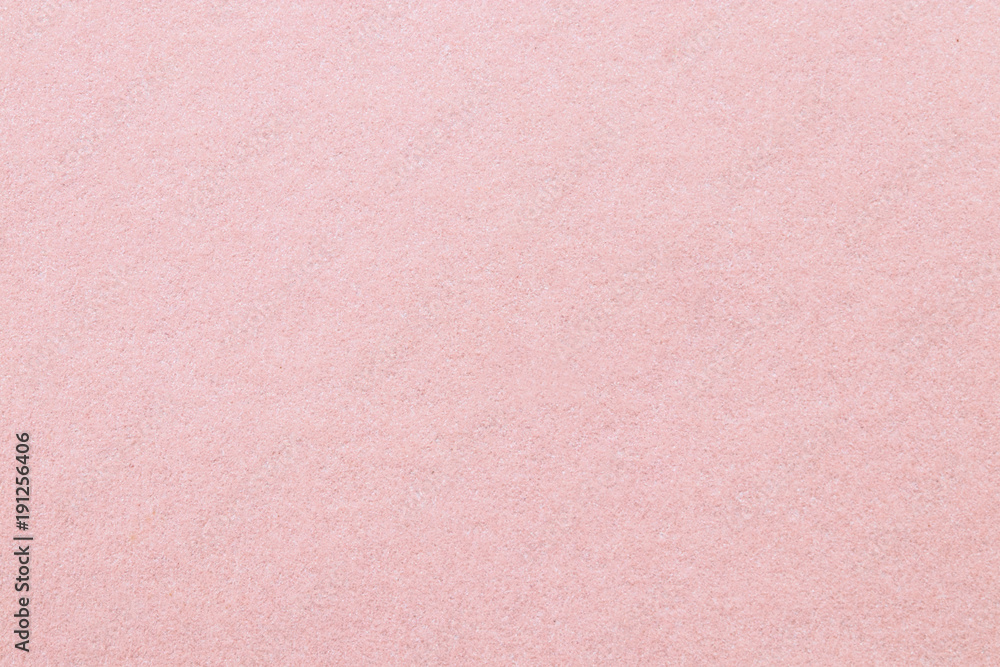 Fototapety, obrazy: Texture or background of pink paper. High resolution image