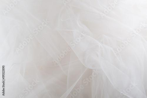 Photo  texture 1