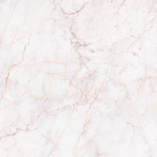 Marble Texture Background Patt...