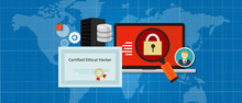 Certified Ethical Hacker Secur...