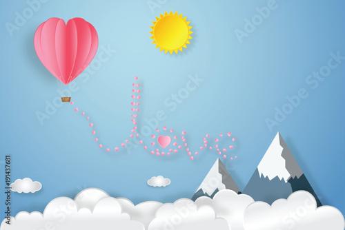 tekst-milosny-z-rozowym-balonem