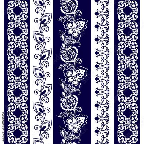 zestaw-koronek-czeski-bezszwowe-granic-paski-z-niebieskimi-motywami-kwiatowymi-ozdobny-ornament-tlo-dla-tkaniny-tekstylia-pap