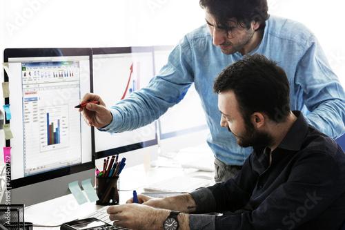 Valokuva  finans ,iş hayatı, ekip çalışması