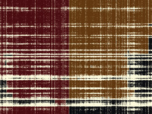 Abstract Grunge Vector Background. Color Composition Of Irregular Overlapping Graphic Elements.