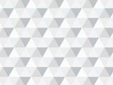 パターン シルバー - 191502470