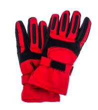 Ski Gloves For Skiing In Winter