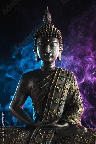 Obraz Bouddha zen - fototapety do salonu
