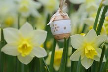 Easter .Easter Decorative Egg ...