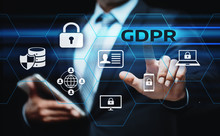 GDPR General Data Protection R...