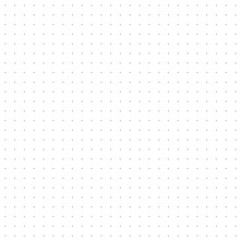 Seamless Dotted Copybook Sheet...