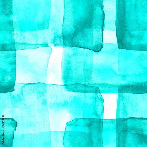 Naklejki na meble z wzorem lazurowej abstrakcji