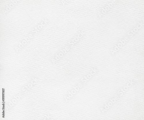 Cadres-photo bureau Tissu Medium texture of office paper.