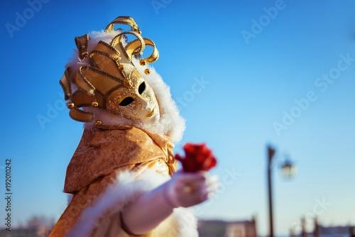 mardi gras, carnaval, venise, nice, masque, déguisement, crêpe, rio