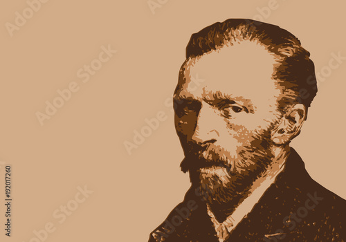 van-gogh-malarz-portret-slynna-postac-vincent-van-gogh-malarz-