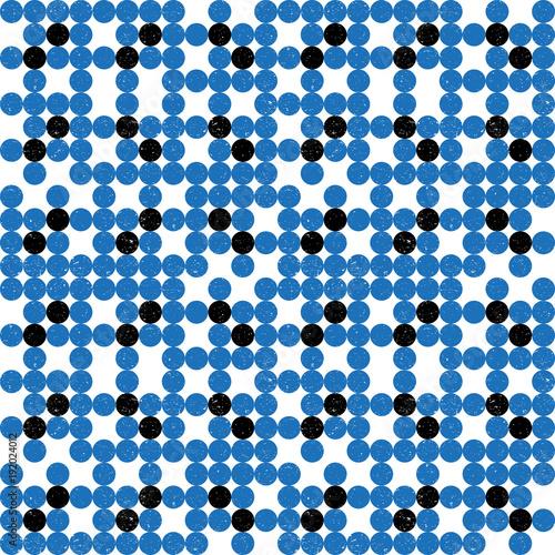 okraza-mozaika-geometrycznego-wektorowego-bezszwowego-wzor