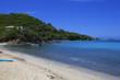 Maho Bay Saint John USVI