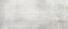 Texture Of Old White Concrete ...
