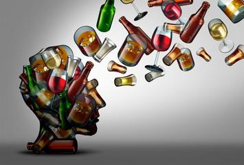 Obrazovanje o alkoholu