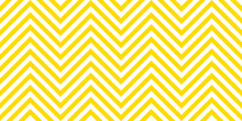 Summer Background Chevron Patt...