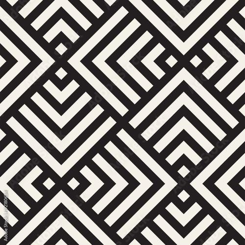 wektorowy-bezszwowy-linia-wzor-nowoczesny-stylowy-streszczenie-tekstura-powtarzanie