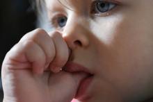Medical Diagnosis The Child Su...