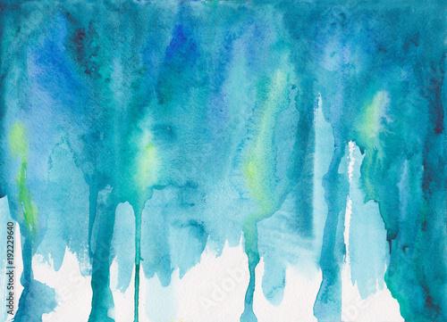 streszczenie-malarstwo-akwarelowe-flowing