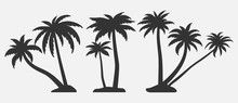 Tropical Trees For Design Abou...