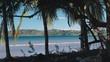 Beautiful Beach, Costa Rica, Playa Iguanita