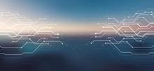 Technologie / Verbindung