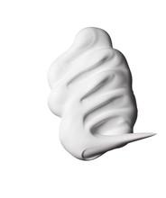 Shaving Cream Lotion