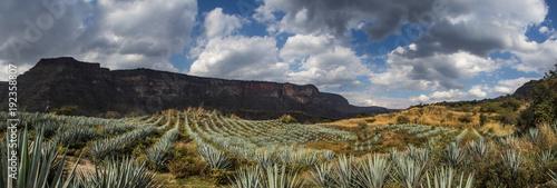 Photo Acatic Mexico