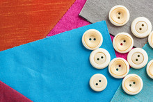 Sewing, Patchwork, Tailoring A...