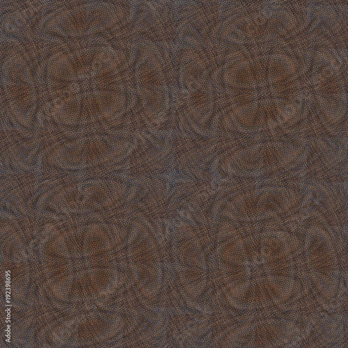 Fotobehang Stof Abstract textile background illustration, poster,