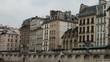 1519 Paris France Building