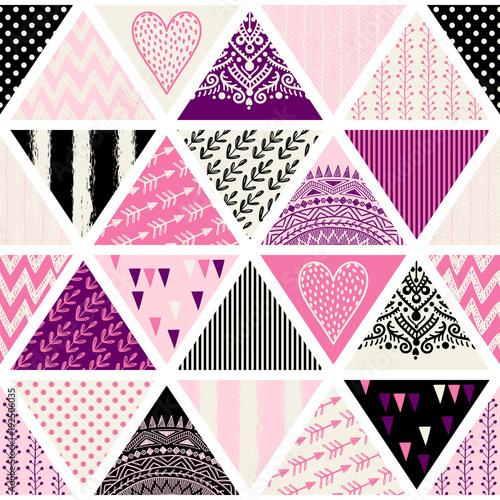 wzor-mozaiki-moze-byc-stosowany-na-papierze-do-pakowania-tkaninie-tle-dla-roznych-obrazow-itp-rysunek-odreczny