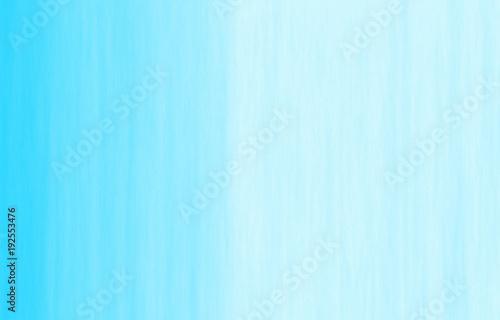 Abstract Blue Gradient Art Wallpaper Background Kaufen Sie