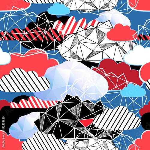 bezszwowy-jaskrawy-wzor-od-roznych-chmur