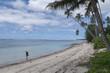 Raraotonga Cook Islands Pacific